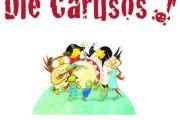 Carusos