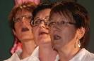 Jubiläumswochenende in Niederstotzingen