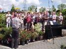 Jubiläumsveranstaltungen Bezirk Ellwangen