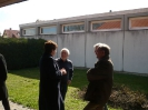 Uli Führe Seminar am 31.03.2012