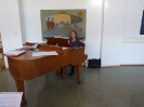 Bezirksfrauenchor Heidenheim