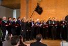 Liederkranz Giengen: Matinée zum 175. Geburtstag