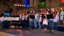 Festival der Jungen Chöre in Ellwangen