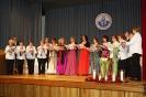 Gesang- und Theatervereinigung Burgberg - Wunschmelodien