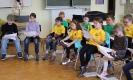 Kinder- und Jugendchortag