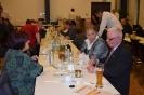 Ehrungsnachmittag Bezirk Ellwangen