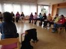 EJC - Frauentag