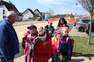 Kinderchortag in Hofherrnweiler