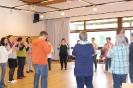Verbandstag der Chorjugend im Eugen-Jaekle-Chorverband