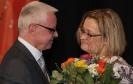 2016 Dankkonzert Sieger Götz