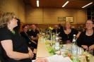 2016 Ehrungsabend Heidenheim