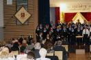 Concordia Westhausen: Große Feier