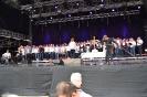 2017 - EJC - Chortag auf Schloss Kapfenburg_1