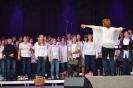 2017 - EJC - Chortag auf Schloss Kapfenburg_2