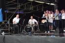 2017 - EJC - Chortag auf Schloss Kapfenburg_3