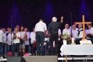2017 - EJC - Chortag auf Schloss Kapfenburg_4