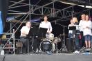 2017 - EJC - Chortag auf Schloss Kapfenburg_6