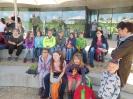 2017 EJC-Kinderchortag