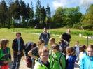 Kinderchortag im Archäopark Niederstotzingen_6