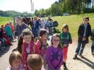 Kinderchortag im Archäopark Niederstotzingen_7