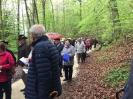 2017 Singender Wanderweg