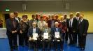 2018 Ehrungsabend Bezirk Aalen