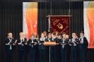 2018 Ehrungsnachmittag Bezirk Ellwangen