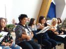 2019 Carusos Workshop