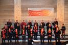Chor-Olympiade_14