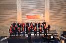 Chor-Olympiade_15