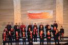 Chor-Olympiade_16