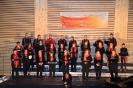 Chor-Olympiade_17