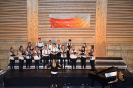 Chor-Olympiade_2