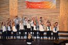 Chor-Olympiade_5