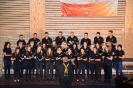 Chor-Olympiade_66