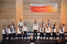 Chor-Olympiade_7