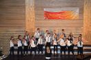 2019 Chor-Olympiade