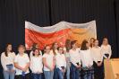 EJC-Ehrungsabend Bezirk Aalen_10