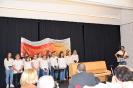 EJC-Ehrungsabend Bezirk Aalen_11