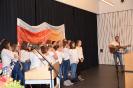 EJC-Ehrungsabend Bezirk Aalen_12