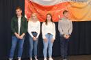 EJC-Ehrungsabend Bezirk Aalen_15
