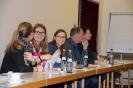 2019 Verbandstag EJC-Chorjugend_1