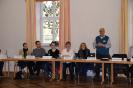 2019 Verbandstag EJC-Chorjugend_21