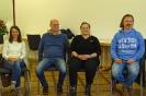 2019 Verbandstag EJC-Chorjugend