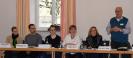 2019 Verbandstag EJC-Chorjugend_2
