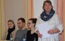 2019 Verbandstag EJC-Chorjugend_3