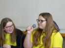 2019 Verbandstag EJC-Chorjugend_41
