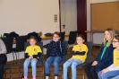 2019 Verbandstag EJC-Chorjugend_5