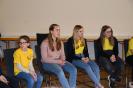 2019 Verbandstag EJC-Chorjugend_6