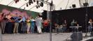 Chorfest Heilbronn_1